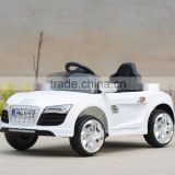 Hot Sales Children Electric cars for baby ride on four wheels toy                                                                         Quality Choice