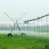 Irrigation System Type and New Condition farm irrigation system of center pivot