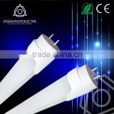 Low Indian Price LED tube lights T5 T8 2ft/3ft/4ft led tube 18w Led T8 Lamp Tube Light Glass Tube G13 Tube
