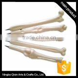 Promotional Bone Shape Assorted 0.7mm Ballpoint Pen