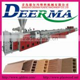 pvc wood board equipment line,pvc wood door panel making machine,wood plastic board machine