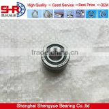 NA4900 series high precision assembly machine bearing needle roller bearings NA4900 NA4901 NA4902 NA4903 NA4904 NA4905