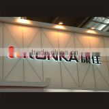 Customize Super bright advertising slim acrylic frame led light box with A0, A1, A2, A3 A4, led light box