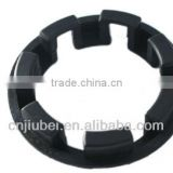 Sullair Air Compressor Couplings Rubber Hydraulic Shaft Flexible Air Compressor Fittings