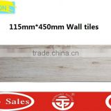 Hot sales! glazed ceramic tile living rooms interior wall tile design