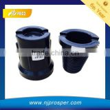 Timely Delivey of Consignment API 5CT Oilfield Thread Protector For Drill Pipe(YZF-C2422)