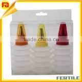 cake decorating supplies fondant icing Cake Decorating Set professional in cake decorating tools