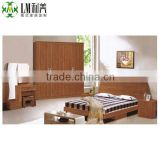 Pakistan teen bedroom furniture sets with good price 300802