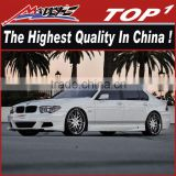 2005-2008 7 Series PD body kit the highest quality PU/Carbon Fiber Body Kits for BMW E65