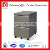 steel filing cabinet with glass door luoyang steel storage locker furniture bedroom steel wardrobe