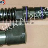 INJECTOR UNIT FOR VOLVO ENGINE OF Excavator 3155040