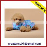 Trade Assurance Fashionable High Quality Matching Dog and Human Pet Dog Wholesale Clothes Apparel Sale dogs and puppies for sale