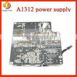 "large wholesale for Apple iMac 27"" 2009-2010 A1312 Delta 310W Power Supply ADP-310AF 614-0476"