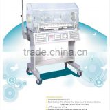 MSLBI01w cheap/premature hospital baby incubator for sale with LED display