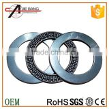 China Bearing Thrust Needle Roller Bearing AXK3552