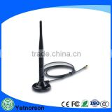 New DVB-T Antenna For Digital Terrestrial TV Receiver