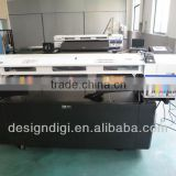 Newest & TOP digital textile printer,high speed t-shirt printing machine,direct to garment printing machine,