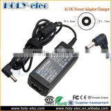 12V 3A 36W 4.8*1.7mm Mini Laptop Replacement AC Adapter Power Supply Charger for ASUS eee PC Netbook