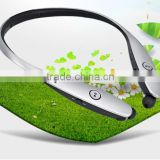 new model headset sports wireless bluetooth headphone for lg hbs 900 headphone
