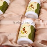 Health Food Supplement Diabetes Care Medicine Pueraria Mirifica Capsule