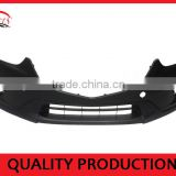 car front bumper used for MAZDA 3 CX-5 front bumper                                                                                                         Supplier's Choice