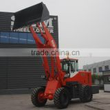 Costly SZM Wheel loader 932 for sale