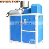 SHENTOP Rice noodle machine chinese noodle making machine noodle maker 30~150KG/H