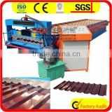 hebei africa machinery,steel building panel forming machine