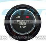 Push Button Start Engine for Sale for Toyota Engine