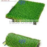 High quality HOT sales!! Natural grass turf/artificial turf for garden