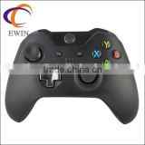 Made In China Controller For Xbox One Video Games Kinect Shell