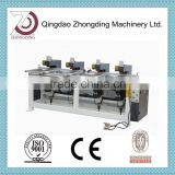 MZB73034 Woodworking Hinge Boring Machine for cupboard