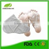 baby foot peeling mask renewal mask dead skin remover for foot remov foot dead skin