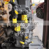 new/used HPV132 hydraulic pump for PC300-6 708-2H-21220 ,PC300-6 hydraulic pump excavator spare parts