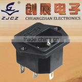 ac outlet power socket,electric power switch socket,Relay socket,Power Socket with waterproof cover