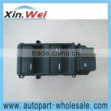35750-TB0-H11 Auto Parts Power Window Master Switch for Honda