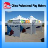 Custom Dubai Large Kids Play Cubicle Tents For Sale