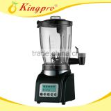 1500W High Performance Electric Cooking Heater Blender With Tap