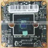 Best Selling HD IP 720P OV9712 hi3518E CCTV Camera Module