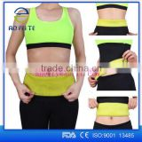 alibaba express in stock wholesale neoprene body burn fat hot neoprene shaper for men and women