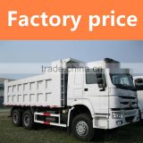 INquiry about sinotruck price , ethiopia dump truck for sale , 6X4 sinotruk tracrot truck