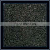 low sulphur high carbon carbon additive FC 90% 92% 93% 94% 95% for foundary and steel making in china