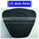 Driver Steering Airbag Air Bag Cover with Emblem