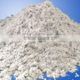 sepiolite 320 mesh for industrial grade China factory