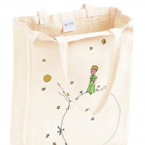 2016 The Best Product Great Cotton Shopping Bag