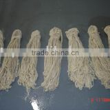 natural sausage casing, salted hog casing