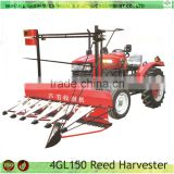 Sesame Cutting machine/Reed Reaper Machine/Paddy Binder