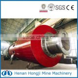 Rotary Kiln of Lime production line price from China