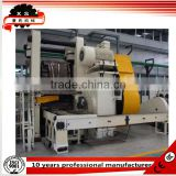 Automobile Semi-Axis Cross Wedge Rolling Mill and Swing Grinding machine DA46-1250