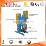 LDH75/100 PI-E vertical sand cement injection grout pump machine
